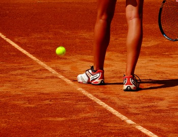 Tennis Club Coulangeois